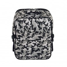 DJI Phantom 4 Camouflage Bag Outdoor Protective Backpack Coverbag for RC Drone