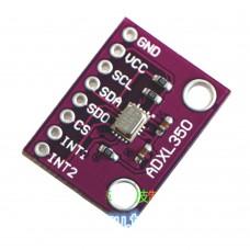 CJMCU-350 ADXL350 3-Axis Accelerator Sensor Module Altitude Board for Arduino DIY