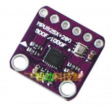 CJMCU 10DOF MPU9250+BMP280 9-Axis Accelerator Altitude Sensor Module for Arduino