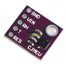 CJMCU-31 SHT31 Temperature & Humidity Sensor Module Development Board for Arduino
