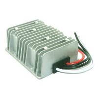 DC-DC Step-Down Buck Converter 48V to 24V 20A Voltage Regulator 480W Power Supply RCNUN