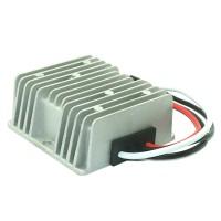 DC DC Buck Converter Step Down Power Supply 36V to 24V 5A Voltage Regulator RCNUN