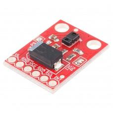 CJMCU-9960 APDS-9960 RGBand Gesture Sensor Module for Arduino DIY