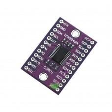 CJMCU- 9548 TCA9548A 1-to-8 I2C 8CH IIC Expansion Module Development Board for Arduino DIY