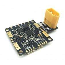 HGLRC V3 Arco F3 FPV Flight Controller Integrated OSD NTSC Current Meter 12V 5V BEC+PDB 2S-6S