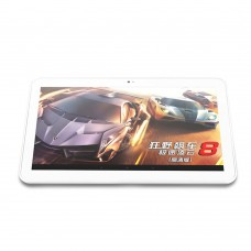 "Pipo P9 10.1"" Tablet PC WIFI 32GB 2G 10.1 RK3288 1920x1200 Quad Core HD Android 4.4"