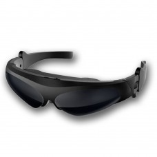 HD922 FPV Goggles 3D Video Glasses Heaset HDMI Interface for Phantom Quadcopter