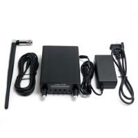 CZE-05B 0.5W FM Transmitter Stereo Frequency Modulation Adjustment Radio Broadcast
