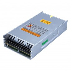 CNC Router Power Supply 18V 500W Drive Power for Engraving Machine