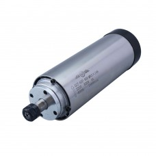 CNC Router Spindle Motor 800W 65mm 4 Bearings Water Cooling Motor for Engraving Machine