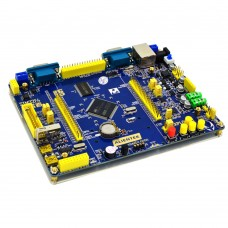 STM32F407 Development Board STM32F4 M4 Exceed ARM7 51 430 SCM for Arduino DIY