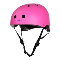 XINDA Air Vent Outdoor Rock Climbing Safety Helmet Caving Rescue Protecting Helmet S