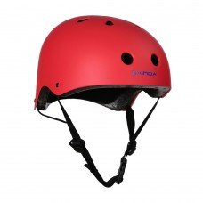 XINDA Air Vent Outdoor Rock Climbing Safety Helmet Caving Rescue Protecting Helmet L