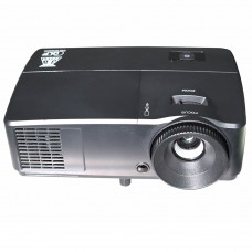 RD-809 LED Projector Home Theater 3D Movie 4200Lumens Beamer Multimedia Player