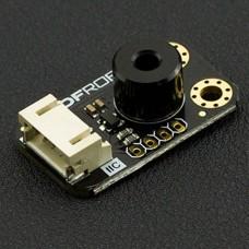 MLX90614 Non Contact Infrared Temperature Sensor Module for Arduino DIY DFRobot