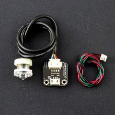 Photoelectric Liquid Level Sensor Liquid Level Detection Module for Arduino DIY DFRobot