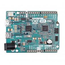 M0 Pro Main Controller Board for Arduino ATSAMD21G18 32Bit AT32UC3A4256 256KB 32KB