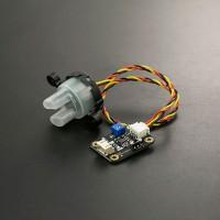 DFRobot Gravity Analog Digital Turbidity Sensor Water Quality Aquaculture Environment Monitor