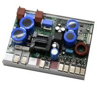 Jeff Rowland Model 201 ICEpower 500ASP Single Channel 500W Power Amplifier Board