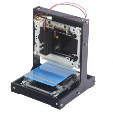 NEJE DK-5 Pro Laser Engraving Machine Engraver 500mW CNC Router for Hard Wood Plastic Pirnter