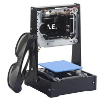 NEJE DK-6 Pro-5 500mW USB DIY Laser Engraver Cutter Laser Printer Engraving Machine CNC Router