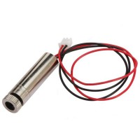 500mW Laser Head Laser Module Accessory for Engraver Engraving Machine