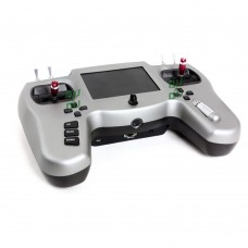 TBS Tango FPV Remote Controller 40CH Receiver LCD Display for Quadcopter RC Drone