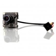 TBS 69 FPV Camera 800TVL PIXIM Sensor for Drone Quadcopter Aerial Photography