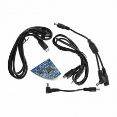 Trinity HT 9DFO 3 Axis Head Tracking Module for FPV HD2 V3 Video Goggles