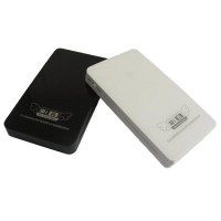 USR-S12 Wifi Audio Transmitter Module Support DLNA and Airplay Smart