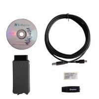 VAS 5054A ODIS V2.0 Bluetooth UDS Protocol with OKI Auto Car Diagnostic Tool