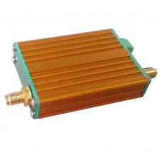 8G Microwave Frequency Divider 4 DC12V 0.15A 250M-2GHz Output 8G-DIV4
