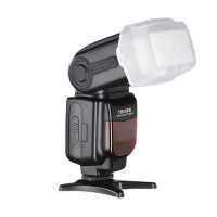 TRIOPO TR-586EX Wireless Flash TTL Speedlite for DSLR Camera Nikon D750 D800 D7100 D7000