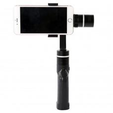 HORIZON HF3 Smartphone Gimbal 3 Axis Brushless Handheld Stabilizer for iPhone Samsung