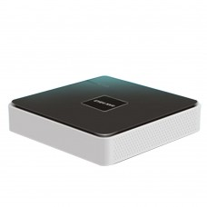 Vstarcam N800 Eye4 Onvif 8CH NVR Network Video Recorder for Vstarcam IP Camera HDMI Output Interface