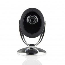 Vstarcam C93 C7893WIP HD 720PWireless IP Camera P2P Night Vision IR-Cut Internal Speaker CCTV Cam