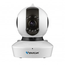 VStarcam C7823WIP HD 720P Wireless IP Camera Wifi Onvif Video Surveillance Security CCTV Network Infrared Cam