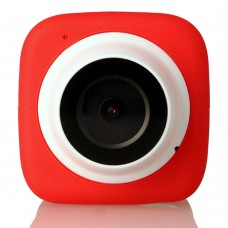 Wifi Selfie Camera Baby Monitor Car DVR Waterproof Sports Camcorder Magnetic Base Vision 780