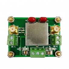 TLC2652 Weak Signal Acquisition Module DC Chopper Booster Amplifier Signal Amplification