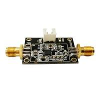 AD8318 Module 1-8000MHz RF Power Meter Demodulation Logarithmic Detector Amplifier Controller