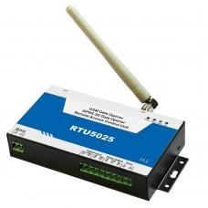 RTU5025 GSM Gate Opener Door Remote Access Controller Phone Control