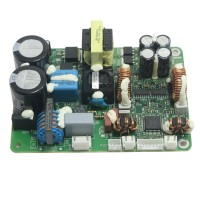 ICEPOWER Amplifier Circuit Board Module ICE50ASX2 Professional-grade Digital Amplifier with Power Amplifier Board