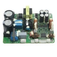ICEPOWER Amplifier Circuit Board Module ICE50ASX2 Professional-grade Digital Amplifier with Power Amplifier Board