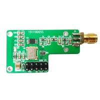 AD9833 DDS Signal Function Generator Module Square Triangle Sine Wave Generator