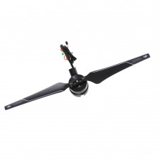 DJI E2000 Pro FPV Dynamic Set 6010 Pro Motor 1240X ESC 21inch Propeller CW for Quadcopter Drone
