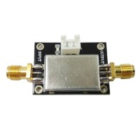 AD8313 Module Multistage Demodulation Logarithmic Amplifier 0.1-2.5GHz Logarithmic Detector Module