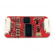 MinimOSD Mini OSD Support MAVLINK Protocal for FPV APM PIX Pixhawk Pixhack 3DR Flight Controller