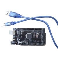 3D Printer Reprap MKS Mega 2560 Cotroller Board Compatible with Ramps1.4 DIY ATmega2560