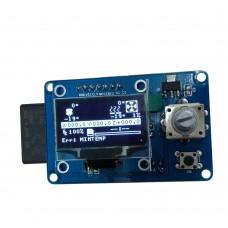 Reprap Ramps1.4 MKS 12864OLED Display 1.3inch Smart Controller OLED 3D Printer