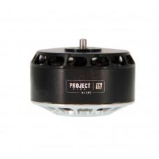 Blue Energy 5015 Brushless Motor 300KV FPV for Drone Quadcopter Plant Protection UAV
